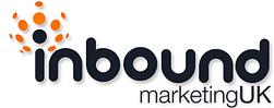 inbound-marketing-structsales