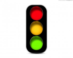 traffic-lights-icon-psd-psdgraphics-134771