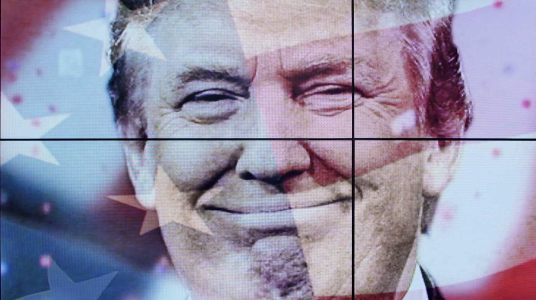 Donald-Trump-Facebook