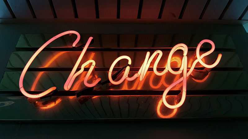 Change-Management_sales-and-marketing-alignment