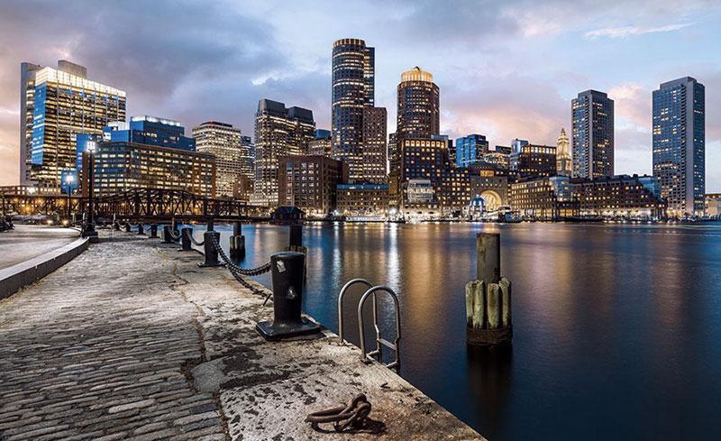 Inbound_Boston