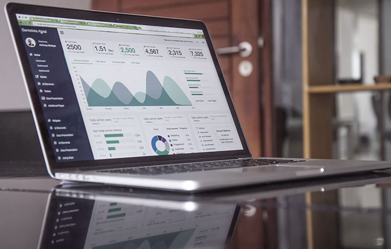 KPI-in-sales-and-marketing