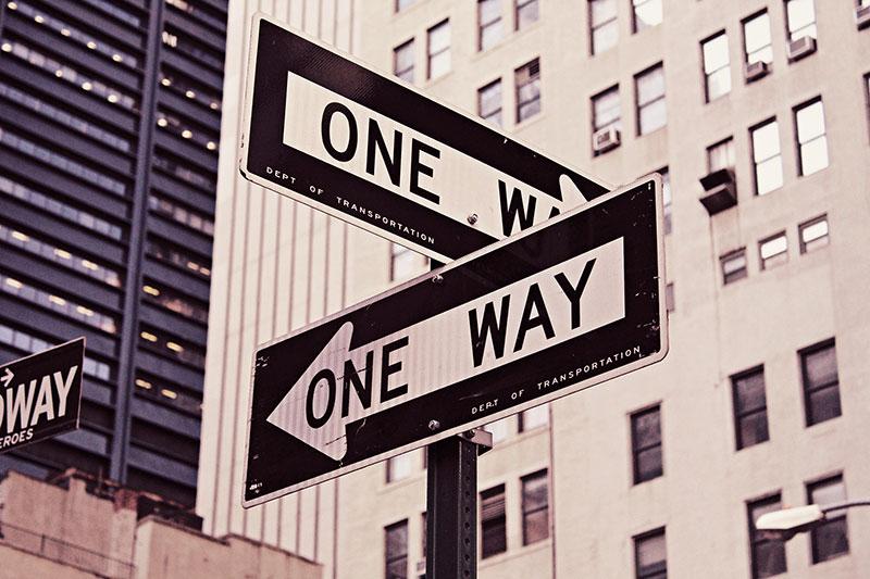 oneway_800